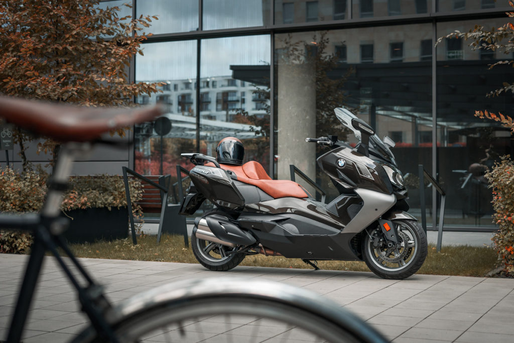BMW-C-650-GT-test-opinia-3