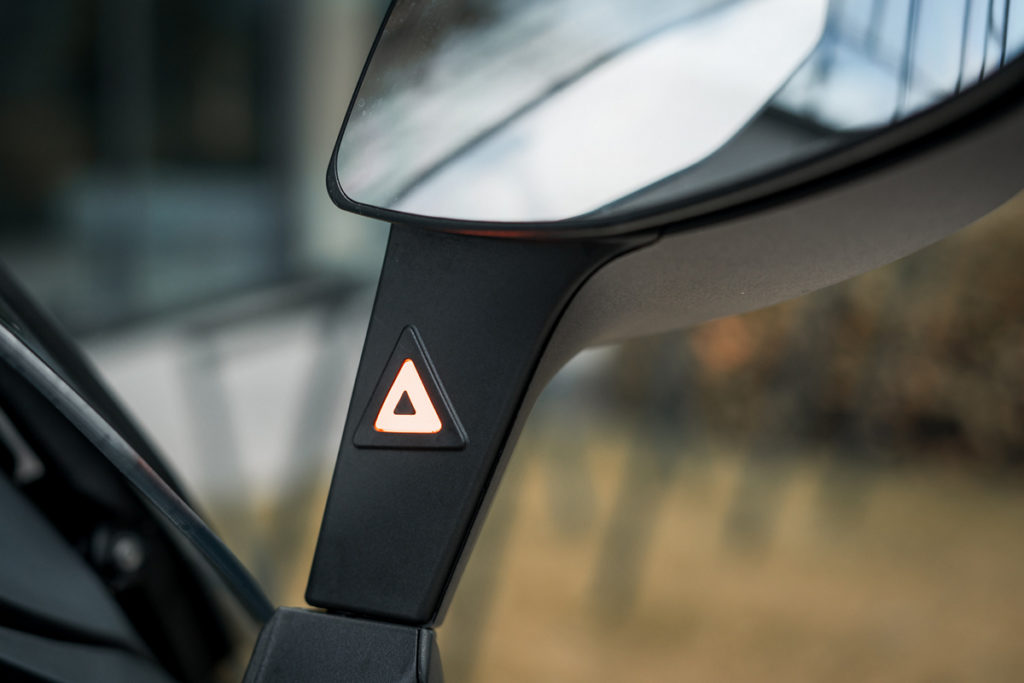 BMW-C-650-GT-test-opinia-8
