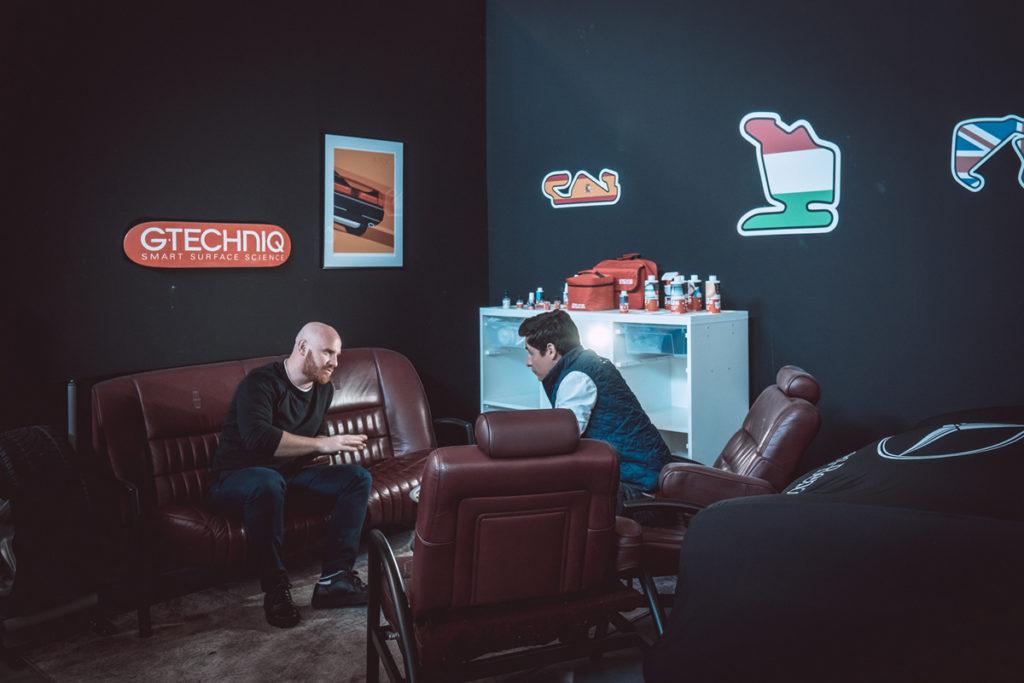 rozmowa-Michal-gtechniq