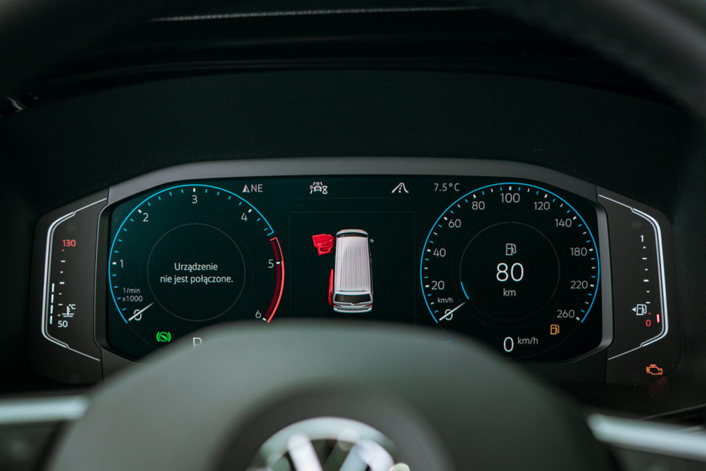 volkswagen-multivan-61-test-opinia-11