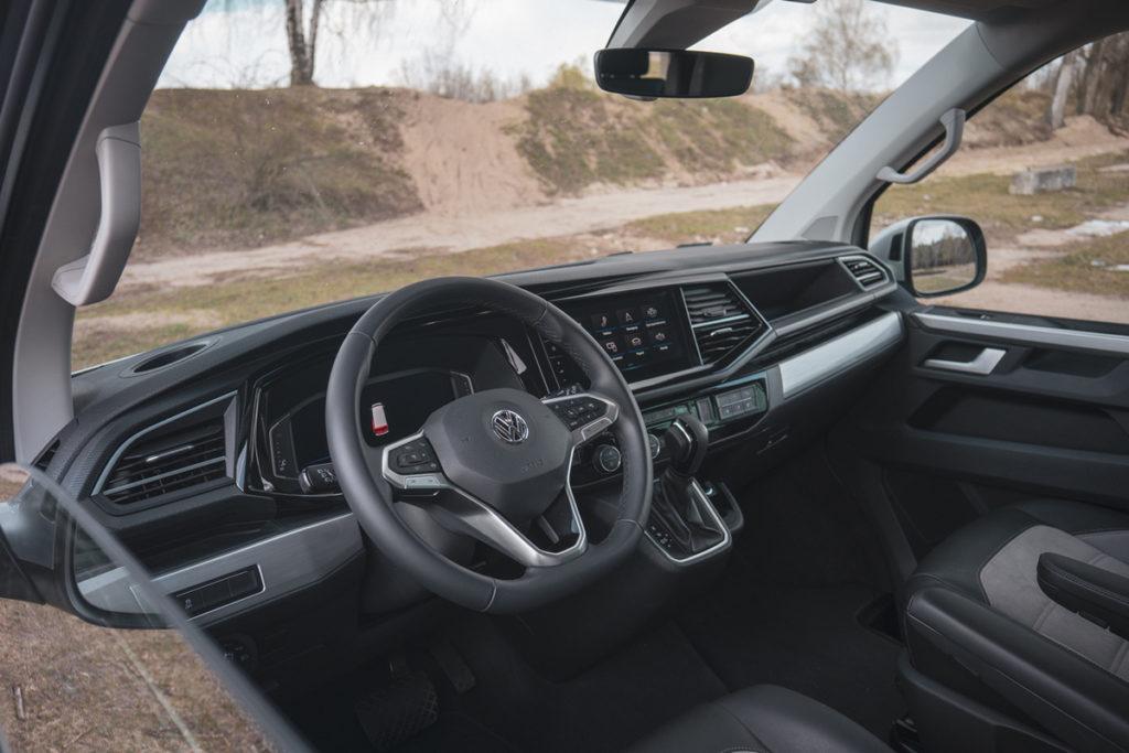 volkswagen-multivan-61-test-opinia-17