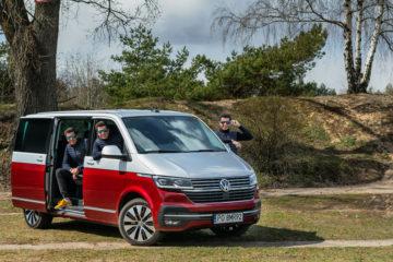 volkswagen-multivan-61-test-opinia-20
