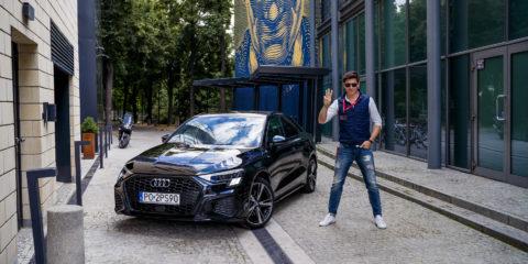Nowe Audi A3 opinia_ 4