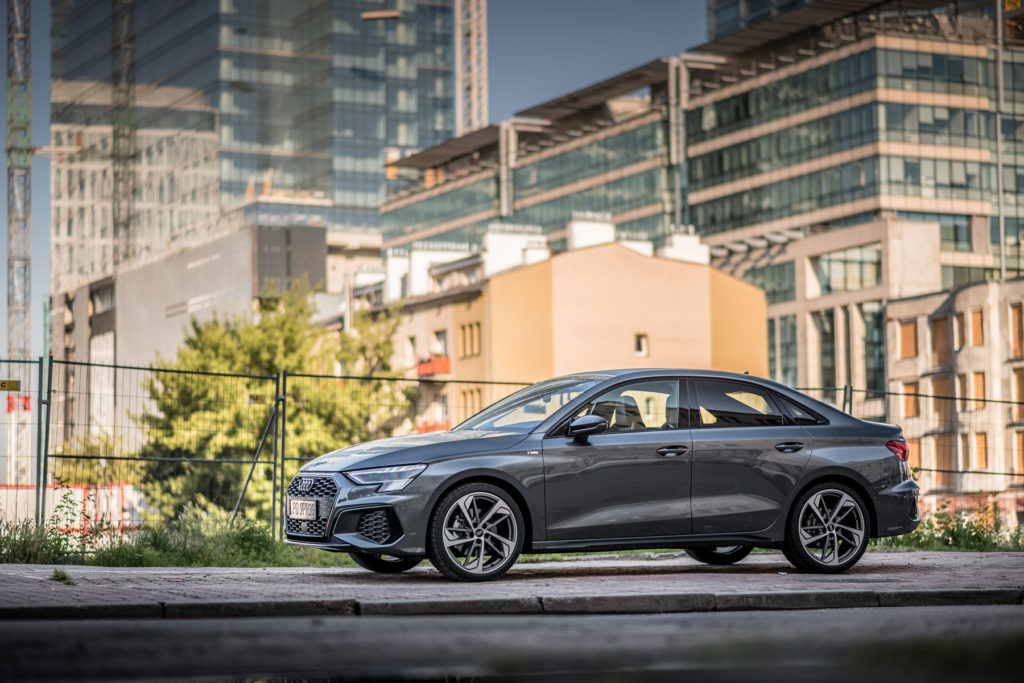 Nowe Audi A3 opinia_ 6