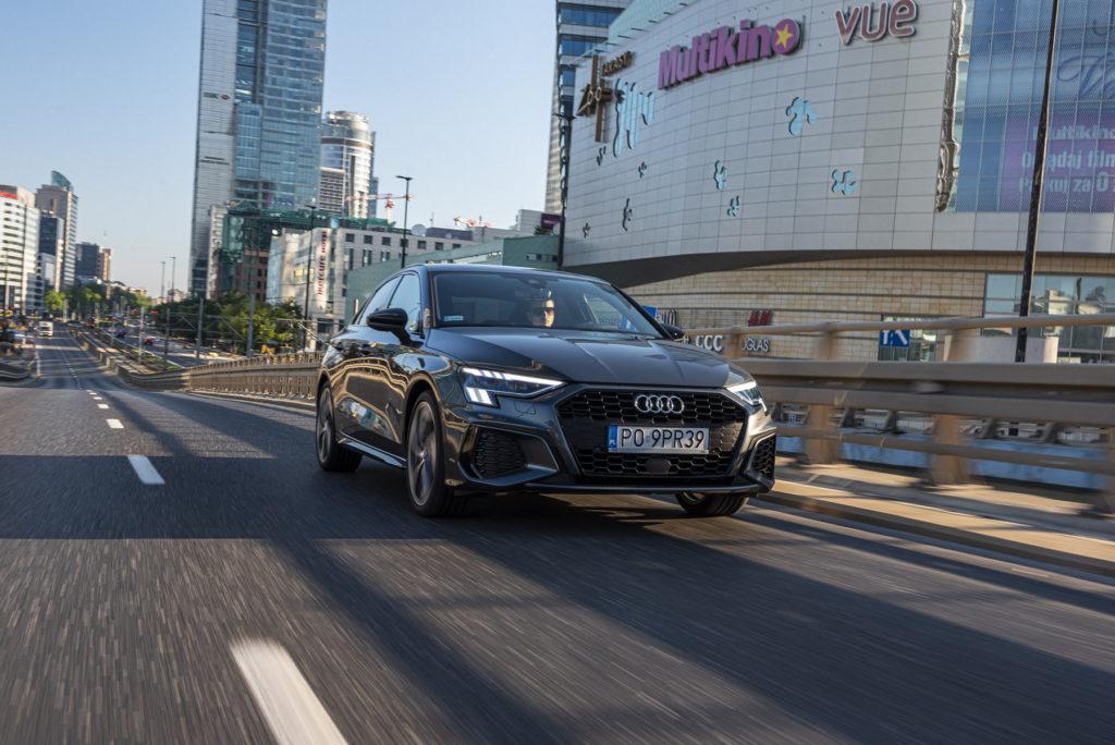 Nowe Audi A3 opinia_ 8