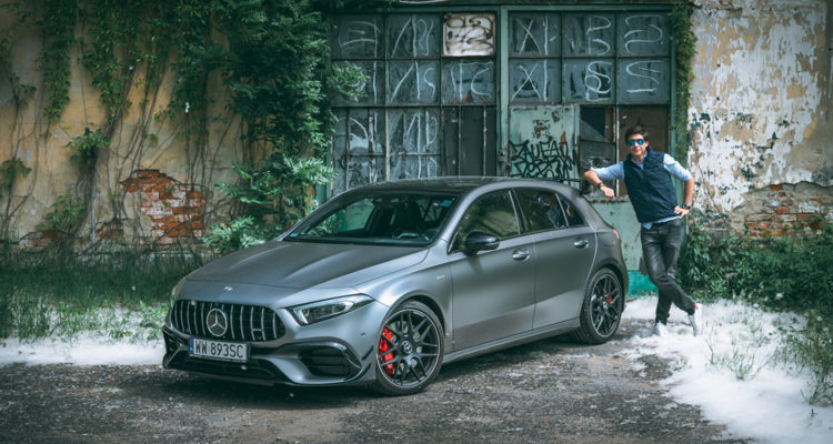 mercedes-amg45s-test-opinia-1