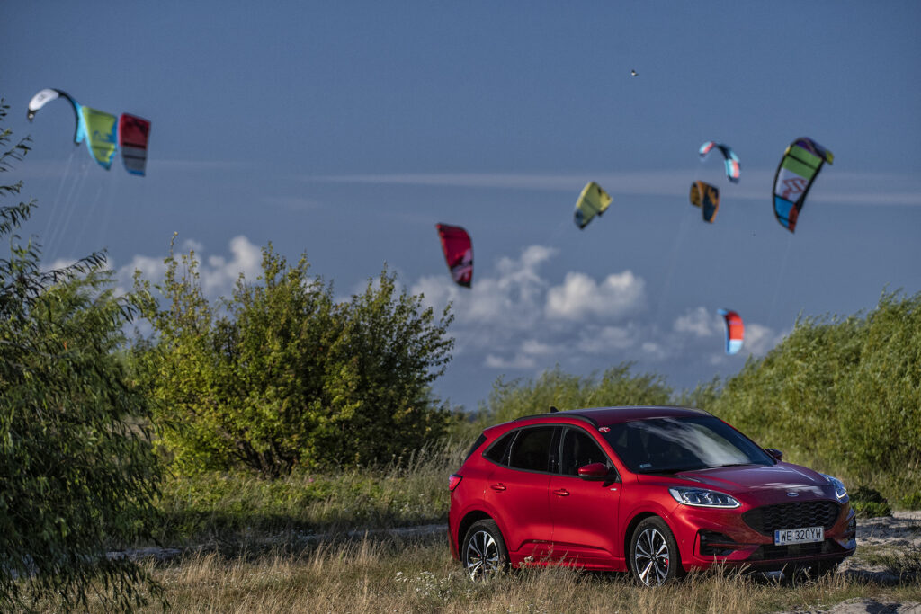 FORD KITE CUP 2020 3