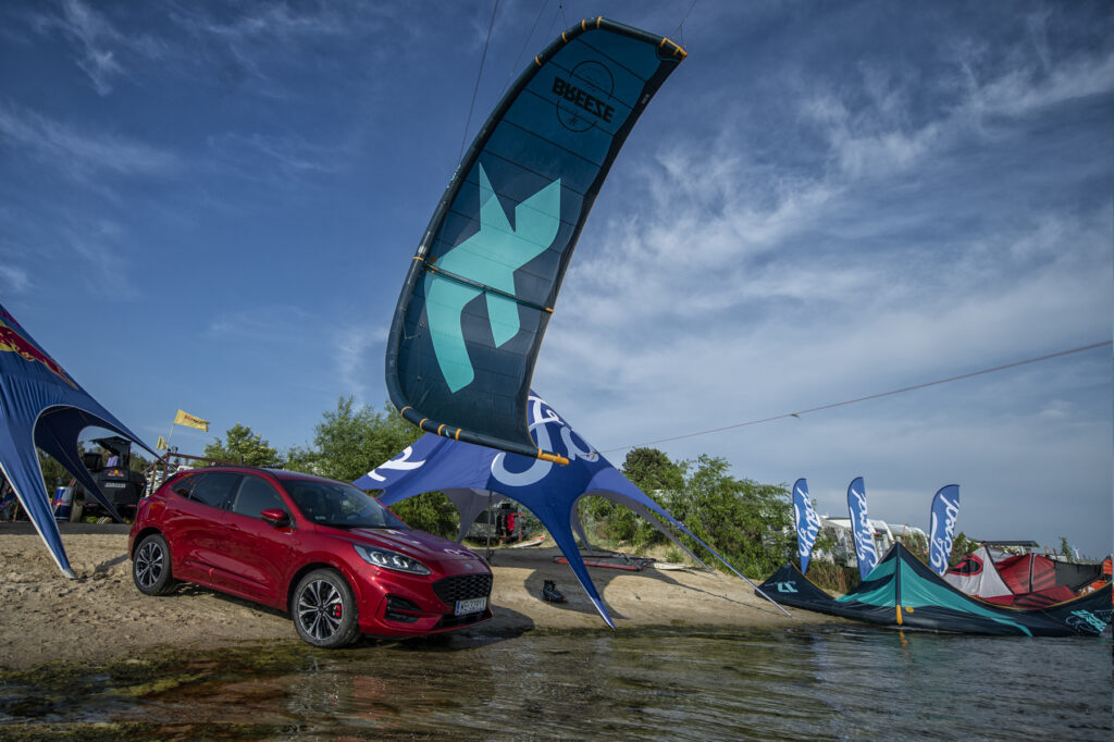 FORD KITE CUP 2020 4a