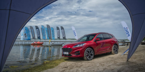 FORD KITE CUP 2020 9a