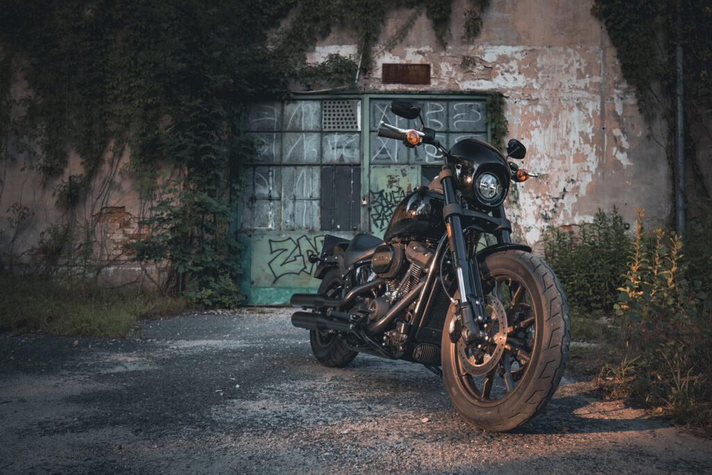 harley-davidson-low-rider-s-2020-test-opinia-1