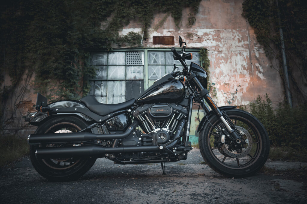 harley-davidson-low-rider-s-2020-test-opinia-10