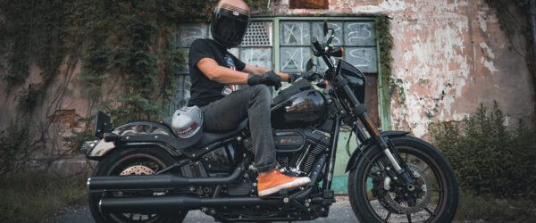 harley-davidson-low-rider-s-2020-test-opinia-20