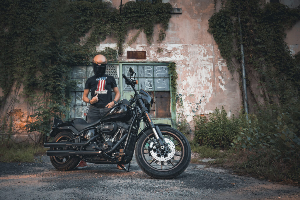 harley-davidson-low-rider-s-2020-test-opinia-4