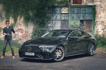 mercedes-amg-gt63s-4door-test-1