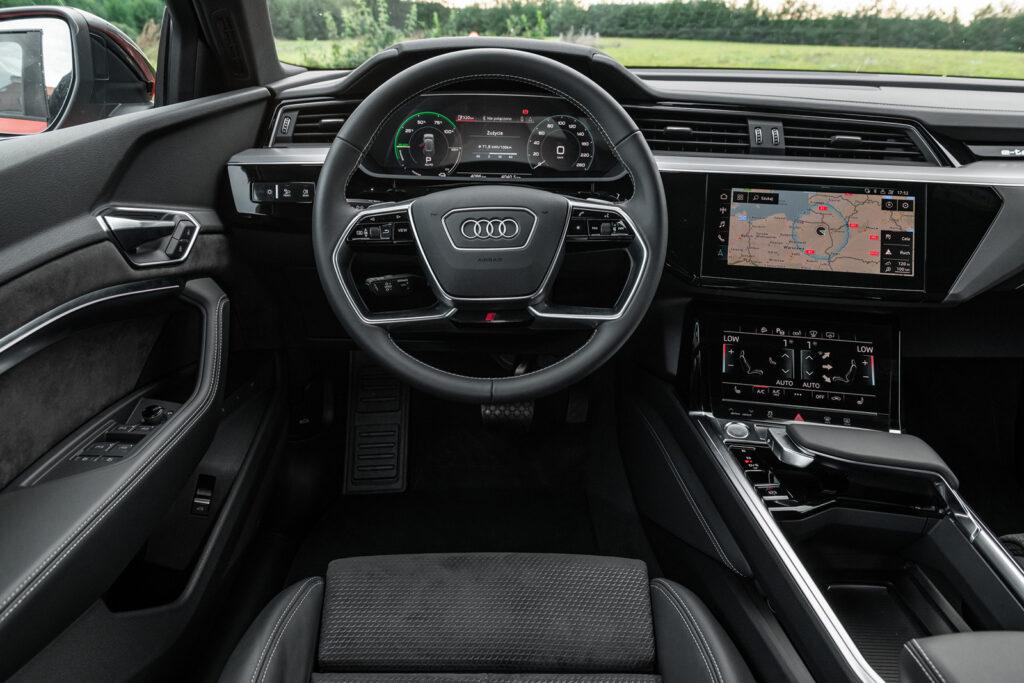 audi-e-tron-sportback-test-wideo-27