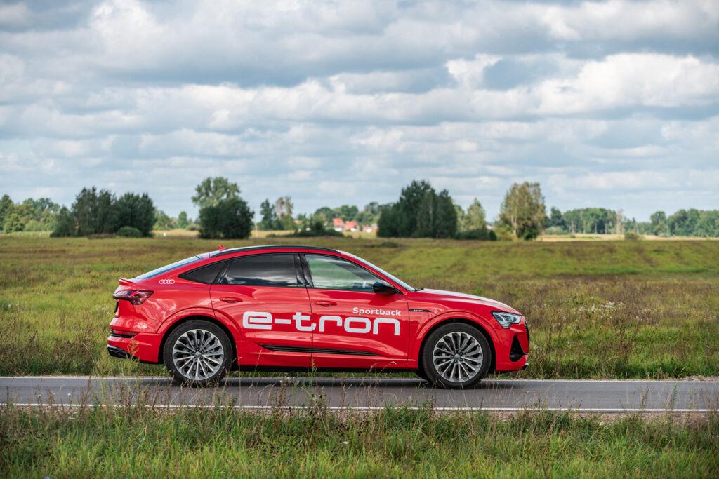 audi-e-tron-sportback-test-wideo-29