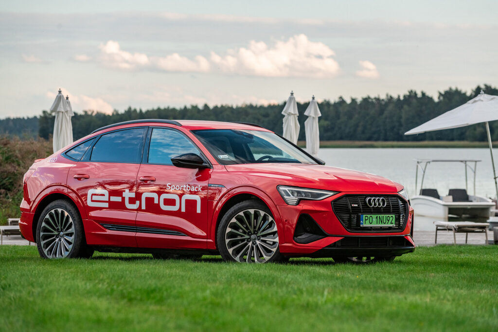 audi-e-tron-sportback-test-wideo-46