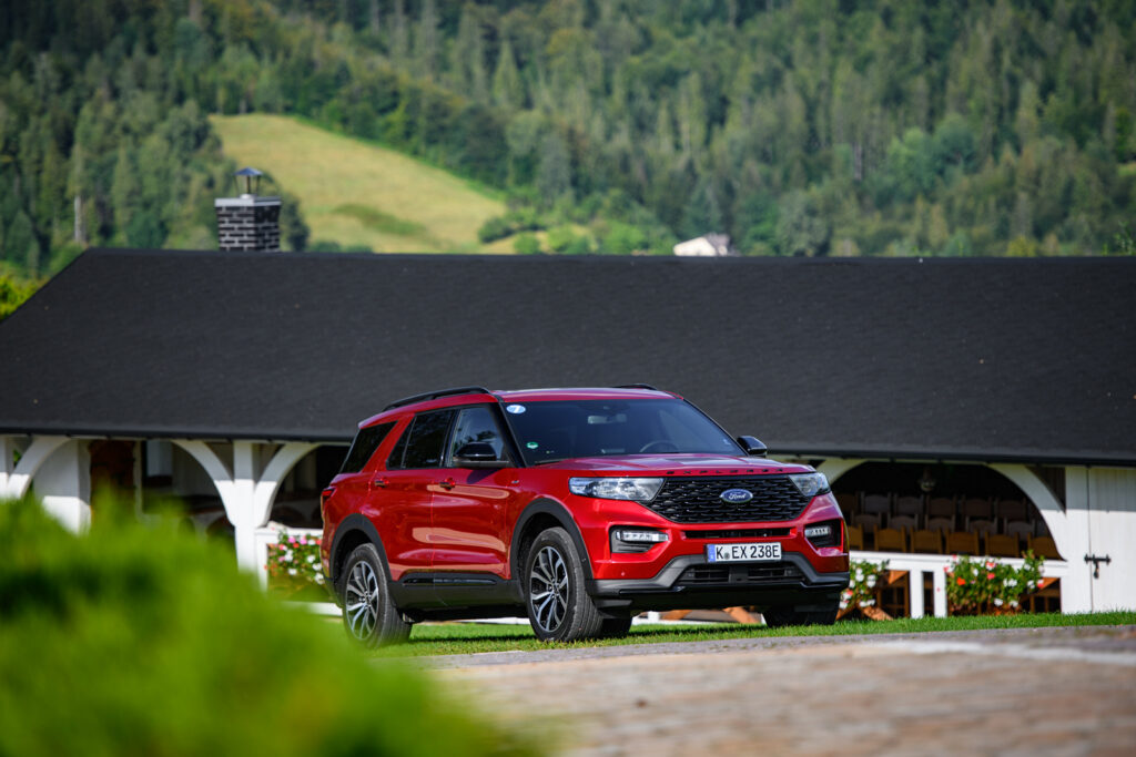 nowy-ford-explorer-2020-test-opinia-1
