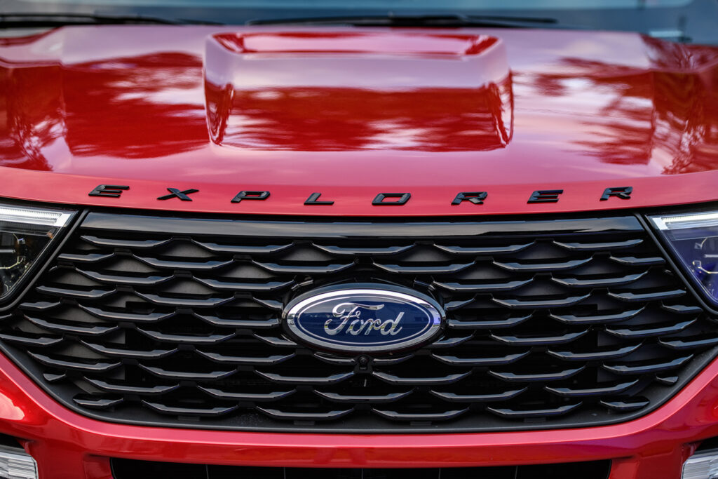 nowy-ford-explorer-2020-test-opinia-14