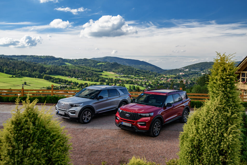 nowy-ford-explorer-2020-test-opinia-2