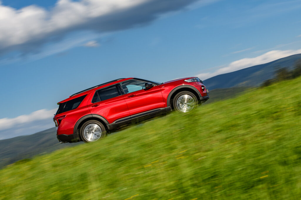 nowy-ford-explorer-2020-test-opinia-6