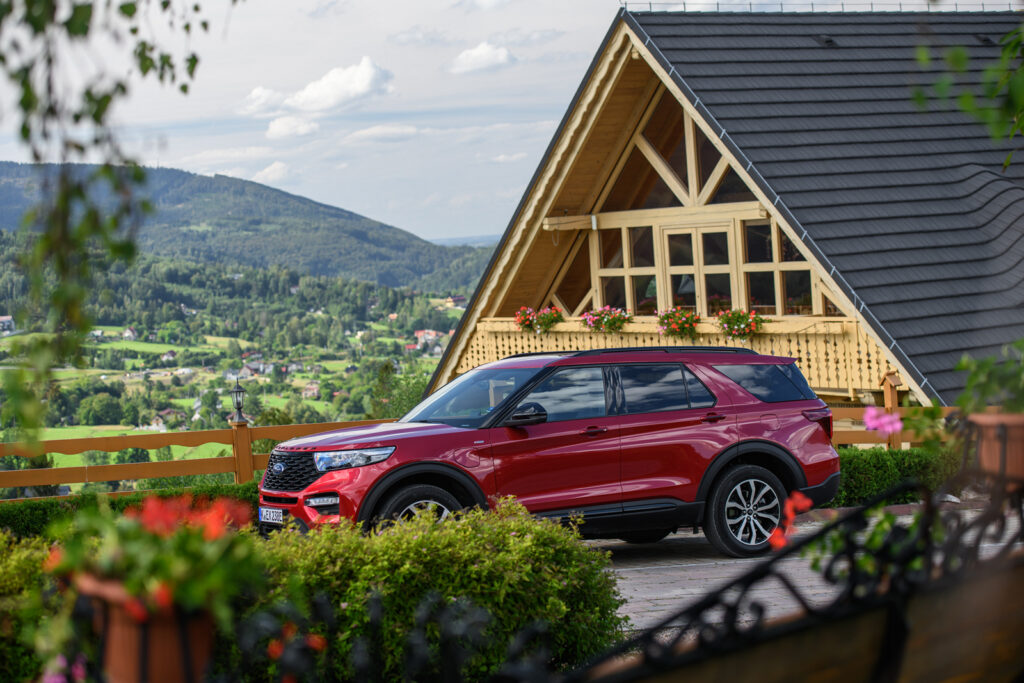 nowy-ford-explorer-2020-test-opinia-7