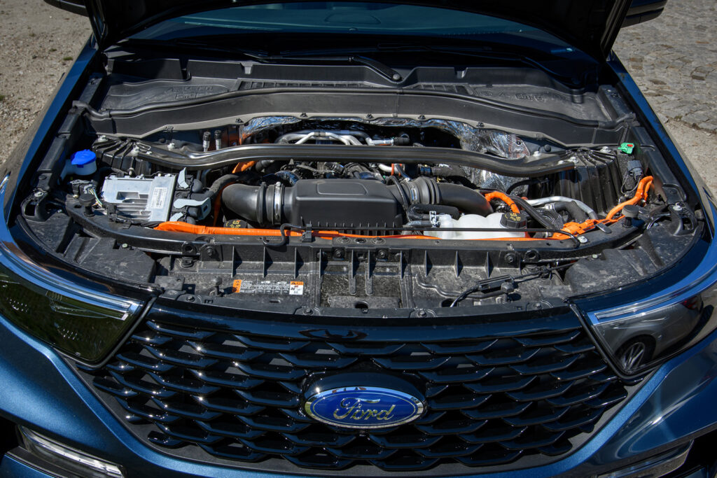 nowy-ford-explorer-2020-test-opinia-9