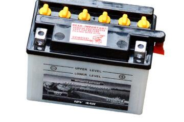 ladowanie-akumulatora-sprzet-1