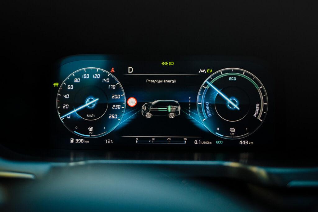 nowa-kia-sorento-hybrid-test-cena-71