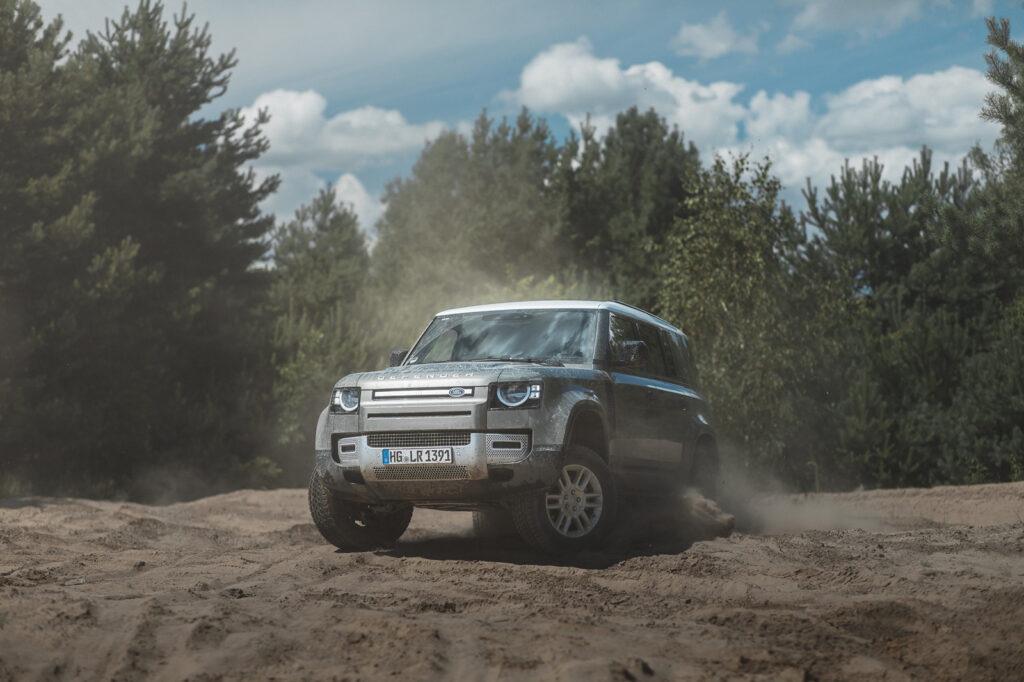 nowy-land-rover-defender-2020-test-opinia-11