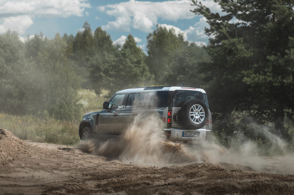 nowy-land-rover-defender-2020-test-opinia-12