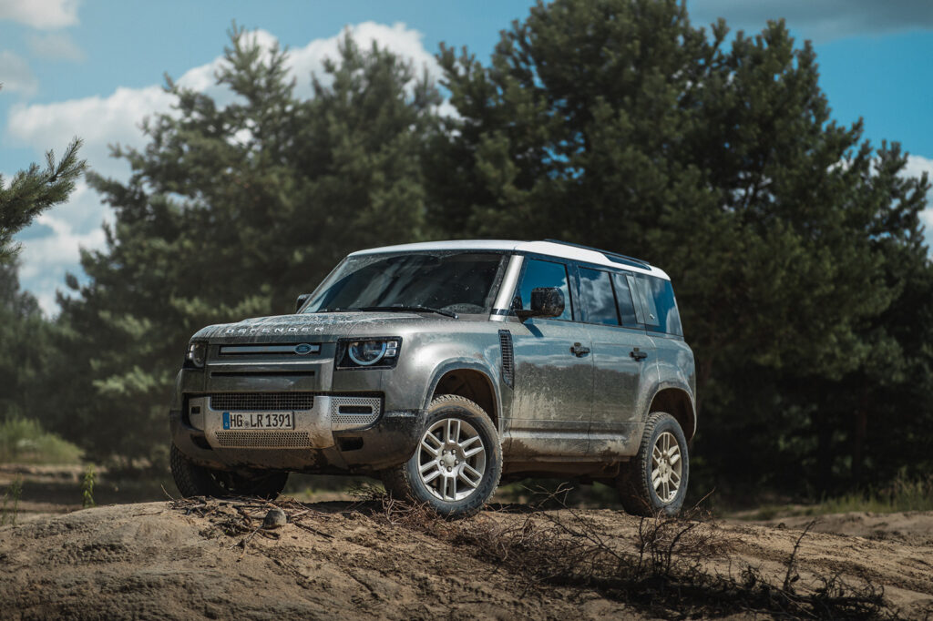 nowy-land-rover-defender-2020-test-opinia-18