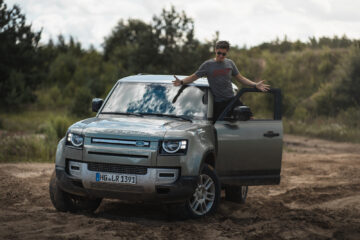 nowy-land-rover-defender-2020-test-opinia-20