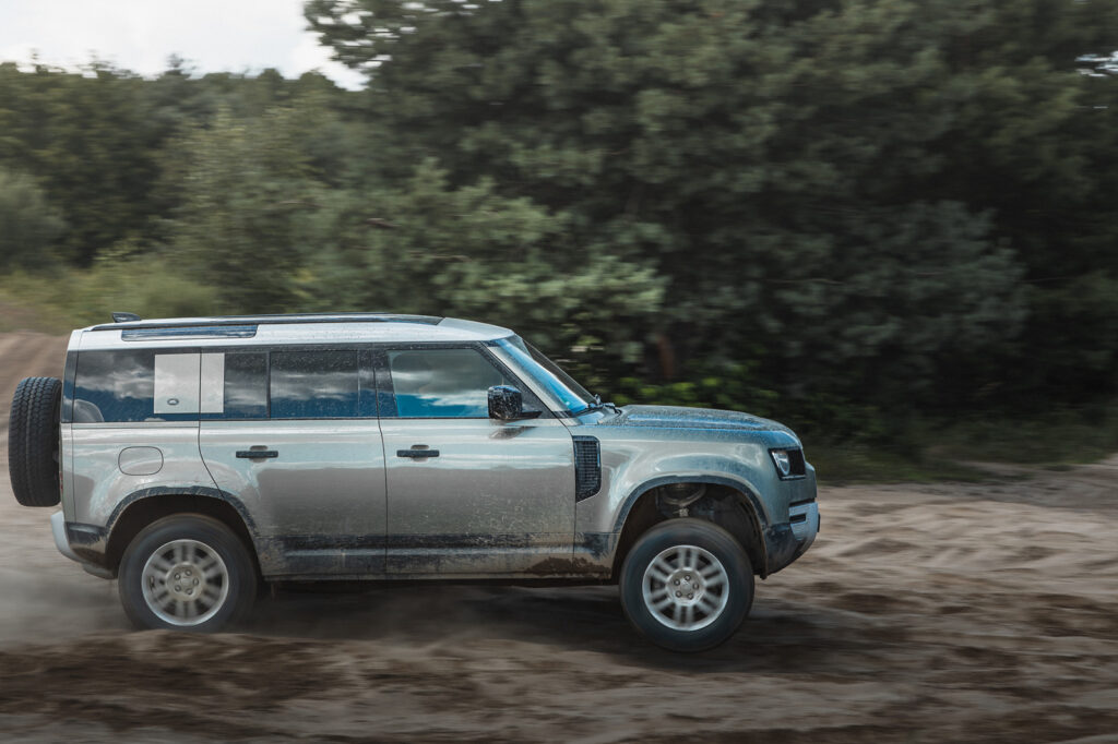 nowy-land-rover-defender-2020-test-opinia-21