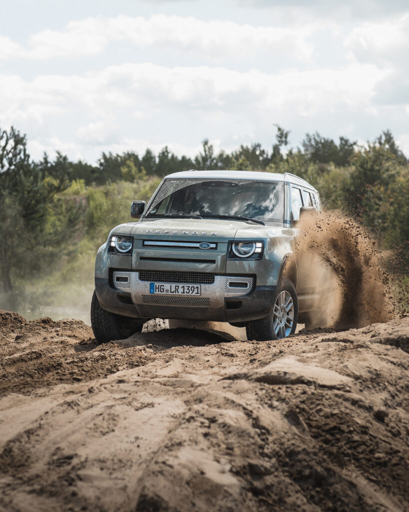 nowy-land-rover-defender-2020-test-opinia-24