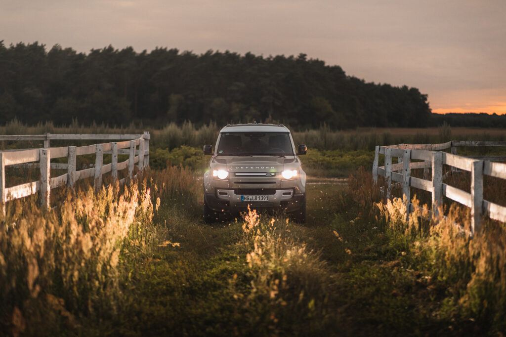 nowy-land-rover-defender-2020-test-opinia-32