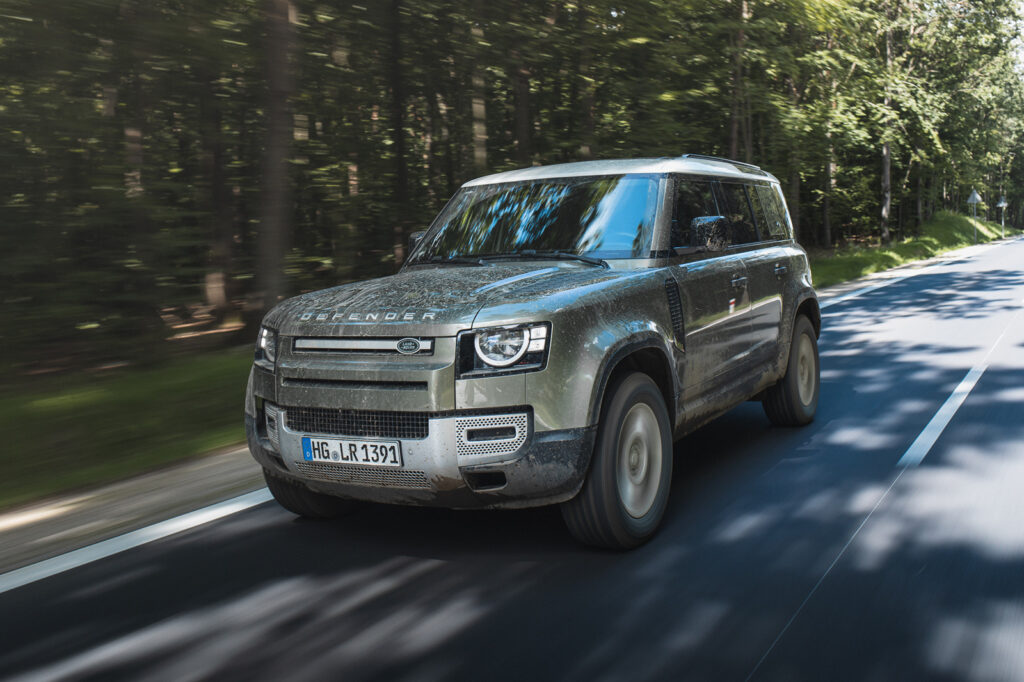 nowy-land-rover-defender-2020-test-opinia-38