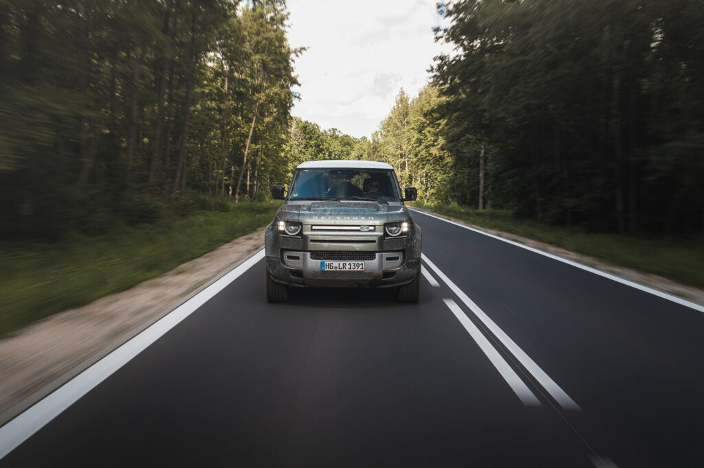 nowy-land-rover-defender-2020-test-opinia-39