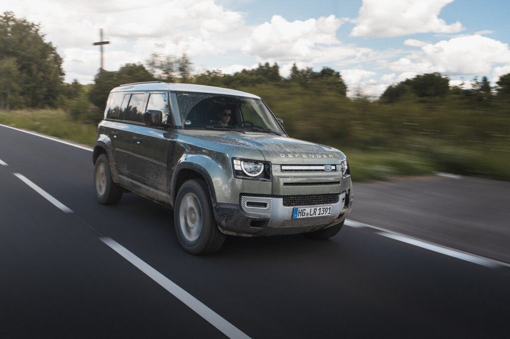 nowy-land-rover-defender-2020-test-opinia-40