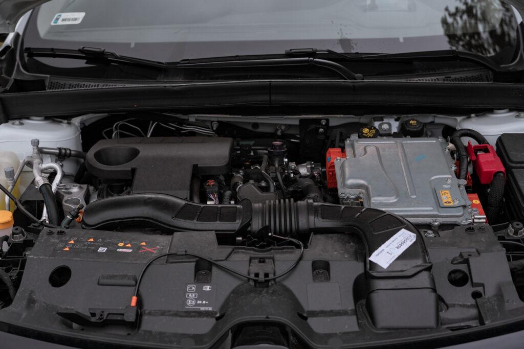 renault megane plug-in e-tech 160 test opinia 16