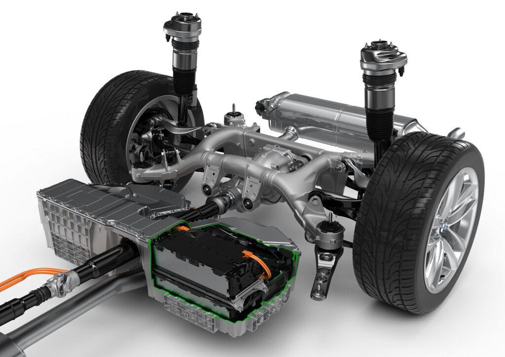 hybryda-plug-in-bateria-1