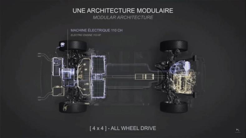 plug-in-hybrid-dwa-silniki