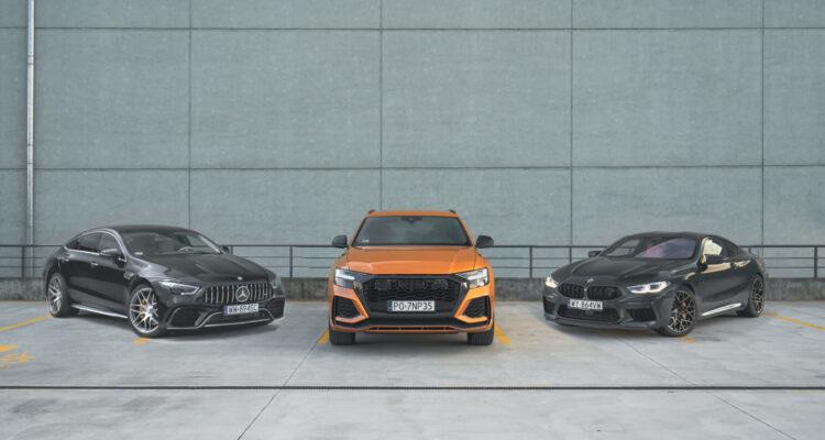 samochody-premium-2020-ranking