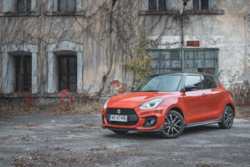 suzuki-swift-sport-hybrid-2020-test-1