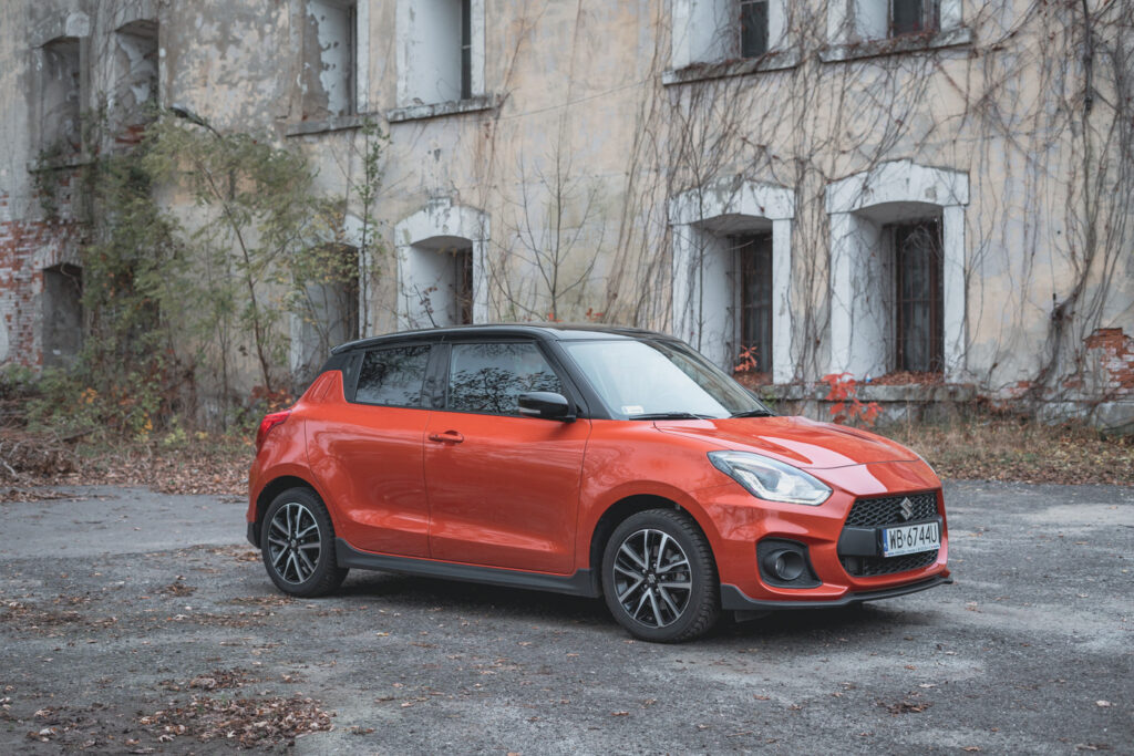 suzuki-swift-sport-hybrid-2020-test-3