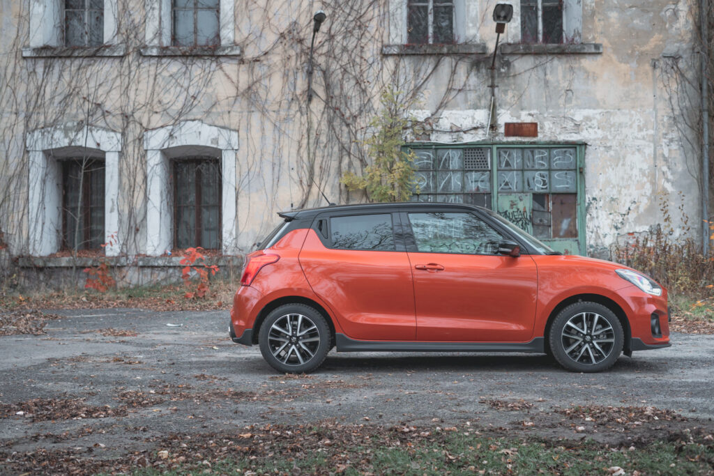 suzuki-swift-sport-hybrid-2020-test-4