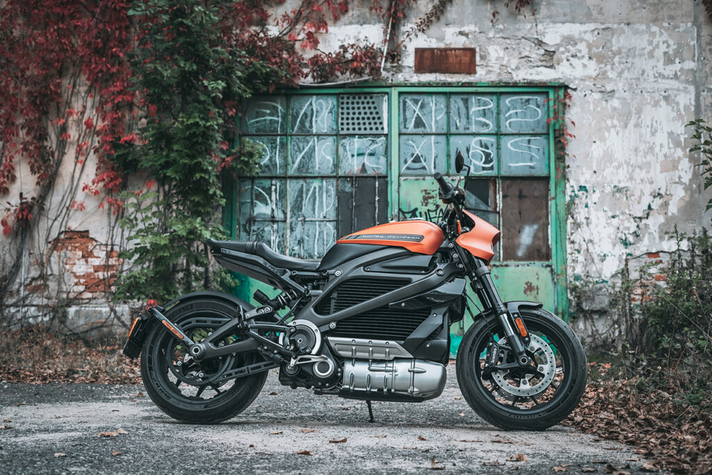 harley-livewire-test-opinia-11
