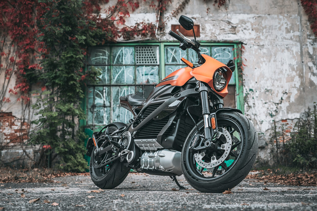 harley-livewire-test-opinia-13