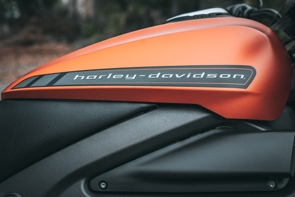harley-livewire-test-opinia-4