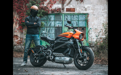 harley-livewire-test-opinia